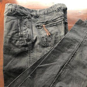 Brand New without Tags Zara Pants